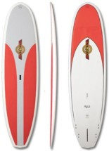 Walden Magic 9&#8217;4&#8243; SUP