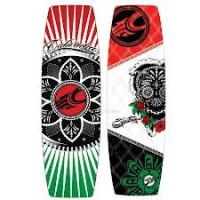 Cabrinha 2012 Spectrum kiteboard sale reg. $549 now $399