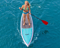 2013 Amundson  SUP 11&#8217;4&#8243; TR AST	$1349.99