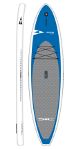 2014 SIC Recon Air-Glide 10'4