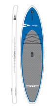 2014 SIC Recon Air-Glide 9'9