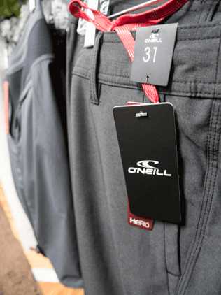 Oneill-Hybrid